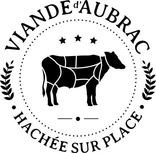 LABEL VIANDE RVB Noir