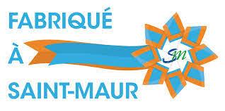 fabrique a Saint Maur
